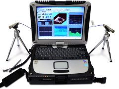 Измерительные системы семейства Soundbook