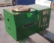 Электромеханический вибростенд СВ-2М